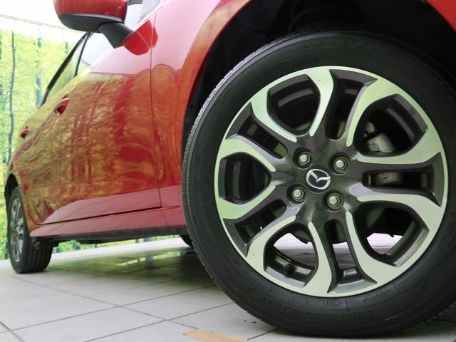XDブラックレザーリミテッド ターボ 4WDコネクトナビ 禁煙 衝突軽減ブレーキ 車線逸脱警報装置 オートハイビーム LEDヘッド クルコン 純正16AW ハーフレザーシート シートヒーター ETC スマートキー プッシュスタート(20枚目)