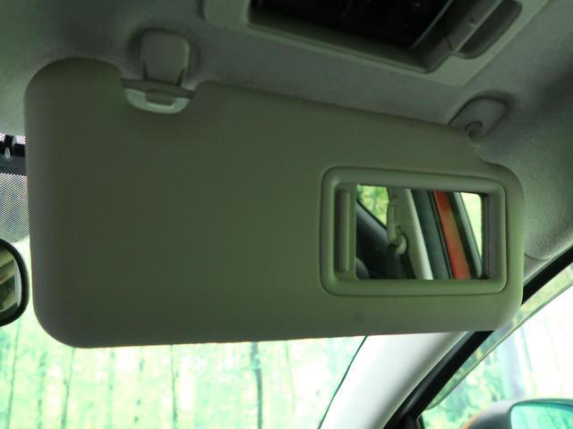 XDブラックレザーリミテッド ターボ 4WDコネクトナビ 禁煙 衝突軽減ブレーキ 車線逸脱警報装置 オートハイビーム LEDヘッド クルコン 純正16AW ハーフレザーシート シートヒーター ETC スマートキー プッシュスタート(53枚目)