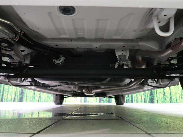 ハイブリッドFX 純正CDオーディオ 禁煙車 衝突被害軽減ブレーキ 車線逸脱警報装置 オートハイビーム スマートキー プッシュスタート シートヒーター オートエアコン 電動格納ミラー ベンチシート(33枚目)