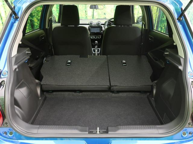 XG SDナビ 禁煙車 スマートキー プッシュスタート シートヒーター オートエアコン 電動格納ミラー 横滑り防止装置 衝突安全ボディ ハロゲンヘッドライト ETC Bluetooth接続(14枚目)