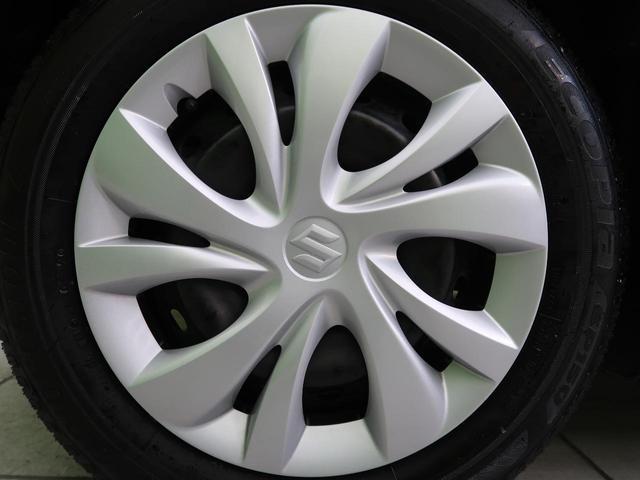 XG SDナビ 禁煙車 スマートキー プッシュスタート シートヒーター オートエアコン 電動格納ミラー 横滑り防止装置 衝突安全ボディ ハロゲンヘッドライト ETC Bluetooth接続(21枚目)