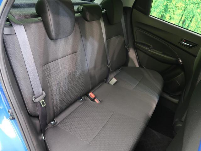 XG SDナビ 禁煙車 スマートキー プッシュスタート シートヒーター オートエアコン 電動格納ミラー 横滑り防止装置 衝突安全ボディ ハロゲンヘッドライト ETC Bluetooth接続(30枚目)