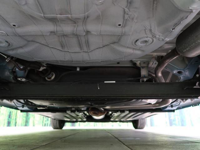 XG SDナビ 禁煙車 スマートキー プッシュスタート シートヒーター オートエアコン 電動格納ミラー 横滑り防止装置 衝突安全ボディ ハロゲンヘッドライト ETC Bluetooth接続(33枚目)