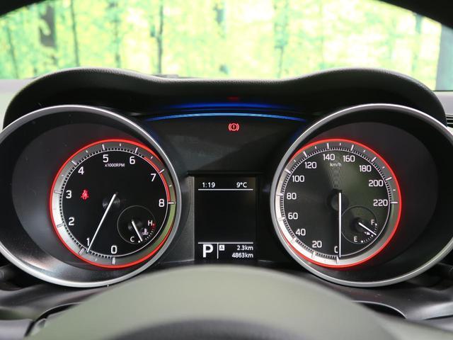 XG SDナビ 禁煙車 スマートキー プッシュスタート シートヒーター オートエアコン 電動格納ミラー 横滑り防止装置 衝突安全ボディ ハロゲンヘッドライト ETC Bluetooth接続(34枚目)