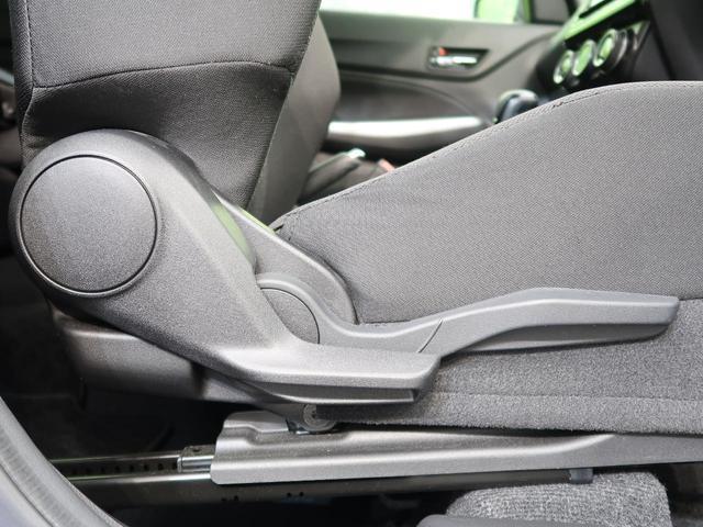 XG SDナビ 禁煙車 スマートキー プッシュスタート シートヒーター オートエアコン 電動格納ミラー 横滑り防止装置 衝突安全ボディ ハロゲンヘッドライト ETC Bluetooth接続(39枚目)