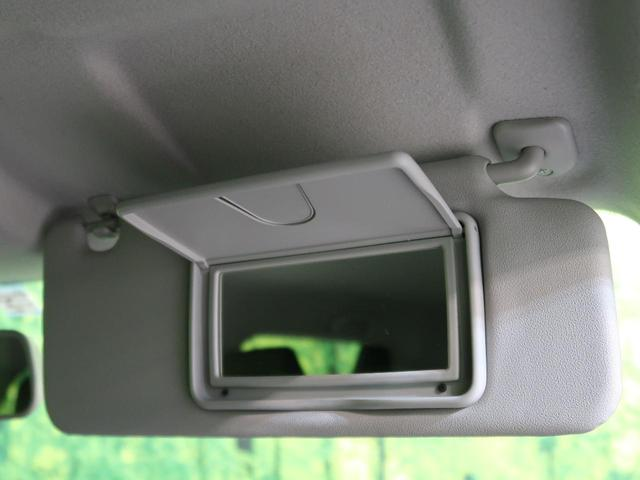 XG SDナビ 禁煙車 スマートキー プッシュスタート シートヒーター オートエアコン 電動格納ミラー 横滑り防止装置 衝突安全ボディ ハロゲンヘッドライト ETC Bluetooth接続(42枚目)