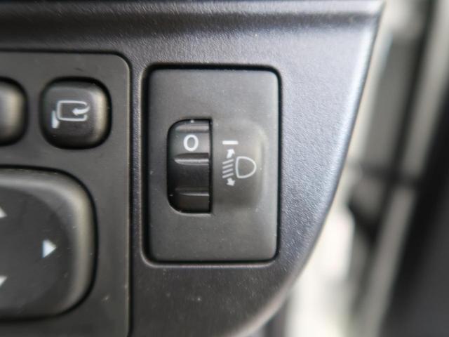 Sスタイルブラック SDナビ バックカメラ 禁煙車 セーフティセンス 衝突軽減ブレーキ 車線逸脱警報装置 オートハイビーム クリアランスソナー スマートキー プッシュスタート ETC オートエアコン 電動格納ミラー(46枚目)