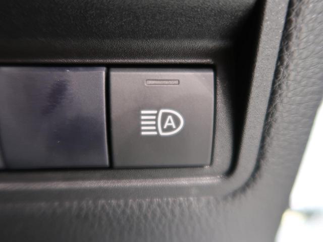 ハイブリッドG 登録済未使用車 ディスプレイオーディオ パノラミックビューモニター プリクラッシュセーフティ レーダークルコン クリアランスソナー LEDヘッドライト 車線逸脱警報装置 オートハイビーム 純正16AW(6枚目)