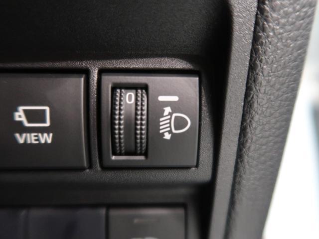 ハイブリッドG 登録済未使用車 ディスプレイオーディオ パノラミックビューモニター プリクラッシュセーフティ レーダークルコン クリアランスソナー LEDヘッドライト 車線逸脱警報装置 オートハイビーム 純正16AW(9枚目)