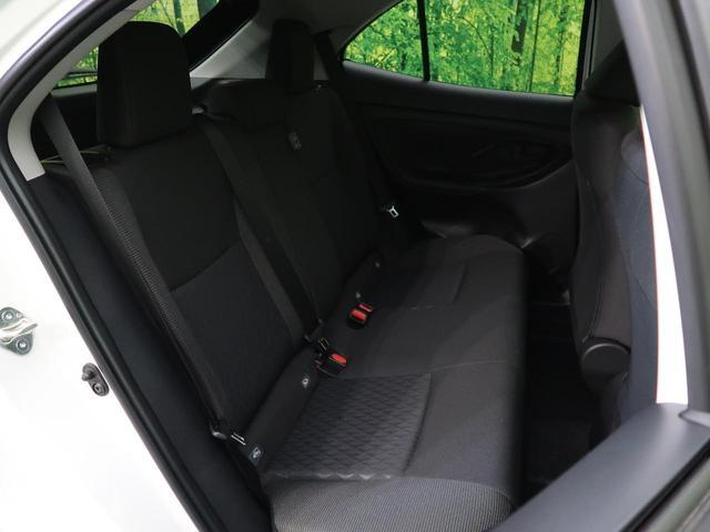 ハイブリッドG 登録済未使用車 ディスプレイオーディオ パノラミックビューモニター プリクラッシュセーフティ レーダークルコン クリアランスソナー LEDヘッドライト 車線逸脱警報装置 オートハイビーム 純正16AW(13枚目)