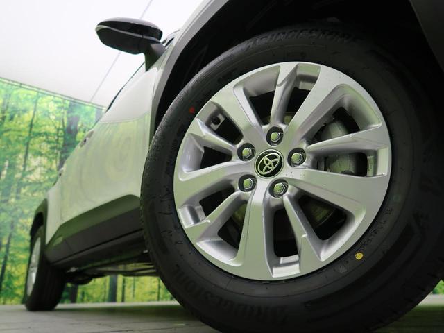 ハイブリッドG 登録済未使用車 ディスプレイオーディオ パノラミックビューモニター プリクラッシュセーフティ レーダークルコン クリアランスソナー LEDヘッドライト 車線逸脱警報装置 オートハイビーム 純正16AW(20枚目)