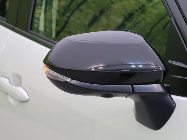 ハイブリッドG 登録済未使用車 ディスプレイオーディオ パノラミックビューモニター プリクラッシュセーフティ レーダークルコン クリアランスソナー LEDヘッドライト 車線逸脱警報装置 オートハイビーム 純正16AW(29枚目)