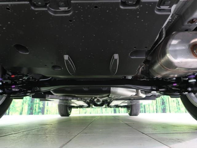 ハイブリッドG 登録済未使用車 ディスプレイオーディオ パノラミックビューモニター プリクラッシュセーフティ レーダークルコン クリアランスソナー LEDヘッドライト 車線逸脱警報装置 オートハイビーム 純正16AW(32枚目)