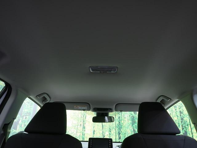 ハイブリッドG 登録済未使用車 ディスプレイオーディオ パノラミックビューモニター プリクラッシュセーフティ レーダークルコン クリアランスソナー LEDヘッドライト 車線逸脱警報装置 オートハイビーム 純正16AW(34枚目)