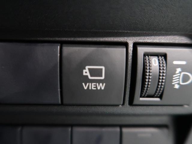 ハイブリッドG 登録済未使用車 ディスプレイオーディオ パノラミックビューモニター プリクラッシュセーフティ レーダークルコン クリアランスソナー LEDヘッドライト 車線逸脱警報装置 オートハイビーム 純正16AW(43枚目)