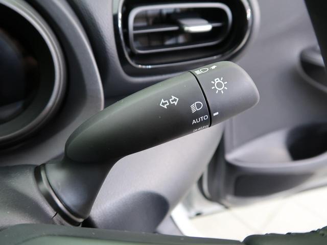 ハイブリッドG 登録済未使用車 ディスプレイオーディオ パノラミックビューモニター プリクラッシュセーフティ レーダークルコン クリアランスソナー LEDヘッドライト 車線逸脱警報装置 オートハイビーム 純正16AW(48枚目)