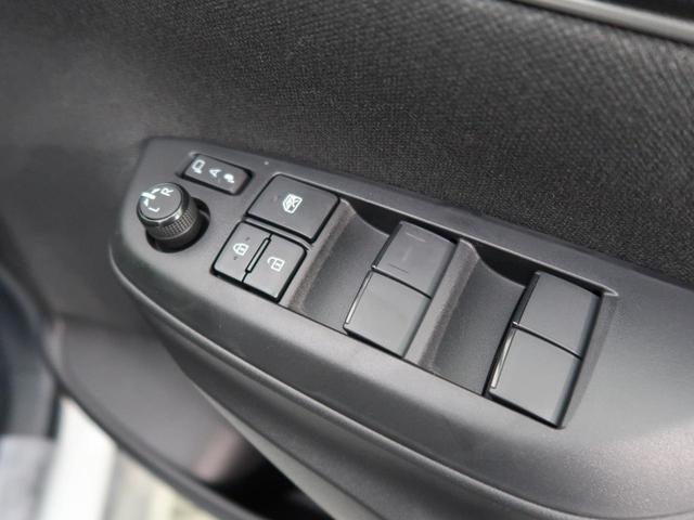 ハイブリッドG 登録済未使用車 ディスプレイオーディオ パノラミックビューモニター プリクラッシュセーフティ レーダークルコン クリアランスソナー LEDヘッドライト 車線逸脱警報装置 オートハイビーム 純正16AW(49枚目)