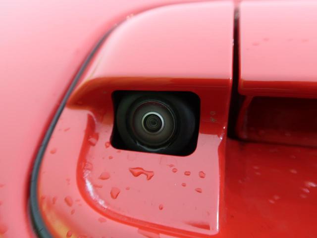 ハイブリッドX メーカーナビ 全周囲カメラ 禁煙車 衝突被害軽減ブレーキ 車線逸脱警報装置 LEDヘッド&フォグ オートハイビーム スマートキー プッシュスタート 純正14AW シートヒーター オートエアコン(36枚目)