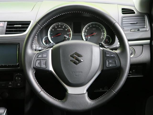 RS 純正SDナビ 禁煙車 クルーズコントロール HIDヘッド スマートキー&プッシュスタート パドルシフト フルセグ 純正16インチAW フロントフォグ ビルトインETC 電動格納ミラー オートライト(5枚目)