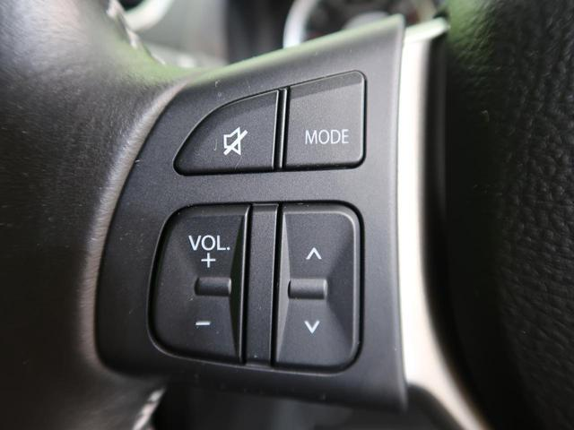RS 純正SDナビ 禁煙車 クルーズコントロール HIDヘッド スマートキー&プッシュスタート パドルシフト フルセグ 純正16インチAW フロントフォグ ビルトインETC 電動格納ミラー オートライト(7枚目)