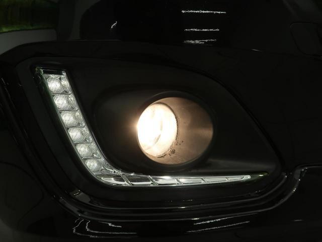 RS 純正SDナビ 禁煙車 クルーズコントロール HIDヘッド スマートキー&プッシュスタート パドルシフト フルセグ 純正16インチAW フロントフォグ ビルトインETC 電動格納ミラー オートライト(29枚目)
