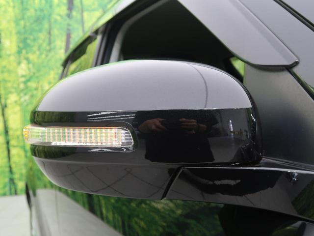 RS 純正SDナビ 禁煙車 クルーズコントロール HIDヘッド スマートキー&プッシュスタート パドルシフト フルセグ 純正16インチAW フロントフォグ ビルトインETC 電動格納ミラー オートライト(30枚目)