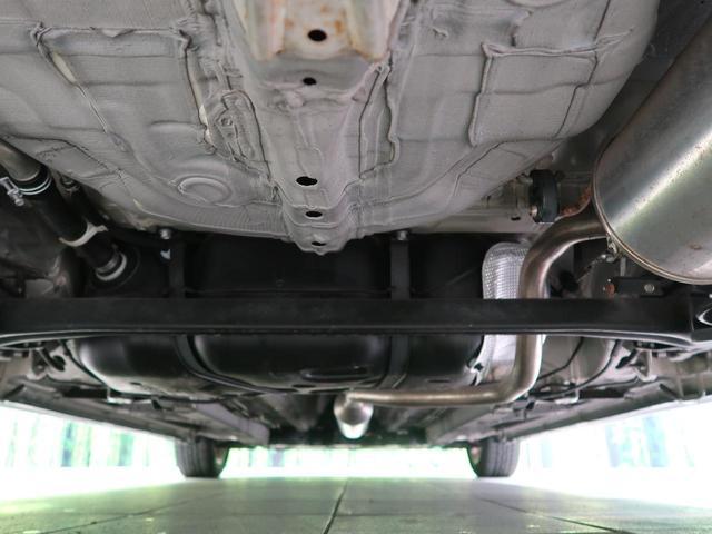RS 純正SDナビ 禁煙車 クルーズコントロール HIDヘッド スマートキー&プッシュスタート パドルシフト フルセグ 純正16インチAW フロントフォグ ビルトインETC 電動格納ミラー オートライト(35枚目)