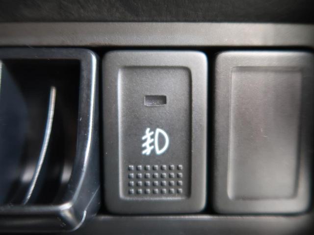 RS 純正SDナビ 禁煙車 クルーズコントロール HIDヘッド スマートキー&プッシュスタート パドルシフト フルセグ 純正16インチAW フロントフォグ ビルトインETC 電動格納ミラー オートライト(36枚目)