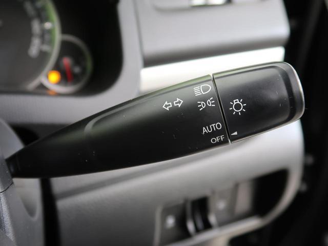 RS 純正SDナビ 禁煙車 クルーズコントロール HIDヘッド スマートキー&プッシュスタート パドルシフト フルセグ 純正16インチAW フロントフォグ ビルトインETC 電動格納ミラー オートライト(43枚目)