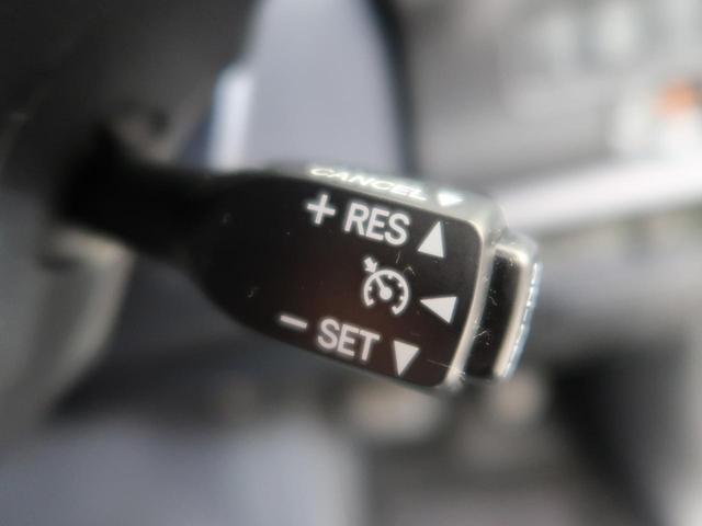 ハイブリッドGi TRDエアロ 純正9型ナビ 両側電動スライドドア 禁煙車 LEDヘッド クルーズコントロール シートヒーター フロントフォグ バックカメラ プッシュスタート&スマートキー フルセグ ビルトインETC(9枚目)