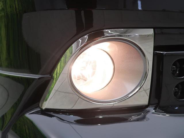 ハイブリッドGi TRDエアロ 純正9型ナビ 両側電動スライドドア 禁煙車 LEDヘッド クルーズコントロール シートヒーター フロントフォグ バックカメラ プッシュスタート&スマートキー フルセグ ビルトインETC(31枚目)