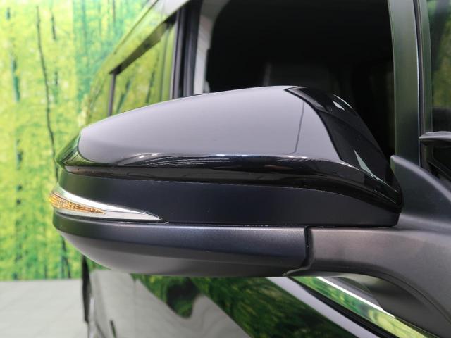 ハイブリッドGi TRDエアロ 純正9型ナビ 両側電動スライドドア 禁煙車 LEDヘッド クルーズコントロール シートヒーター フロントフォグ バックカメラ プッシュスタート&スマートキー フルセグ ビルトインETC(32枚目)