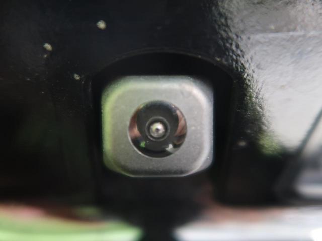 ハイブリッドGi TRDエアロ 純正9型ナビ 両側電動スライドドア 禁煙車 LEDヘッド クルーズコントロール シートヒーター フロントフォグ バックカメラ プッシュスタート&スマートキー フルセグ ビルトインETC(33枚目)