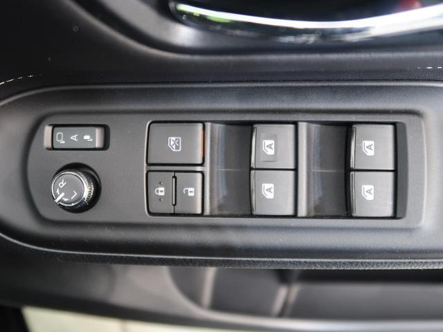 ハイブリッドGi TRDエアロ 純正9型ナビ 両側電動スライドドア 禁煙車 LEDヘッド クルーズコントロール シートヒーター フロントフォグ バックカメラ プッシュスタート&スマートキー フルセグ ビルトインETC(52枚目)