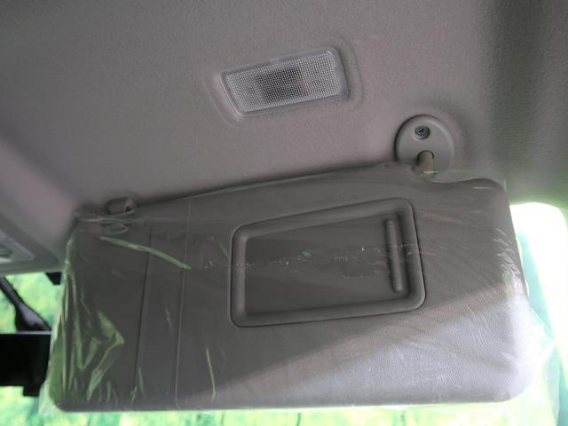 ハイブリッドGi TRDエアロ 純正9型ナビ 両側電動スライドドア 禁煙車 LEDヘッド クルーズコントロール シートヒーター フロントフォグ バックカメラ プッシュスタート&スマートキー フルセグ ビルトインETC(60枚目)
