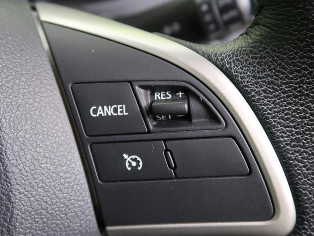 ハイウェイスター Gターボ SDナビ 全周囲カメラ 1オーナー エマージェンシーブレーキ 両側電動スライド クルコン LEDヘッド オートライト スマートキー プッシュスタート オートエアコン 純正15AW ドラレコ(7枚目)