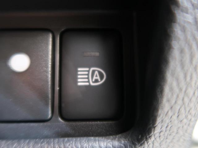 ハイウェイスター Gターボ SDナビ 全周囲カメラ 1オーナー エマージェンシーブレーキ 両側電動スライド クルコン LEDヘッド オートライト スマートキー プッシュスタート オートエアコン 純正15AW ドラレコ(8枚目)