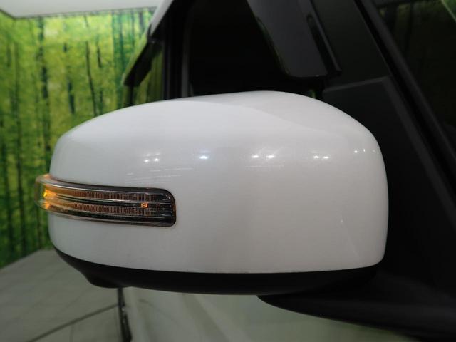 ハイウェイスター Gターボ SDナビ 全周囲カメラ 1オーナー エマージェンシーブレーキ 両側電動スライド クルコン LEDヘッド オートライト スマートキー プッシュスタート オートエアコン 純正15AW ドラレコ(30枚目)
