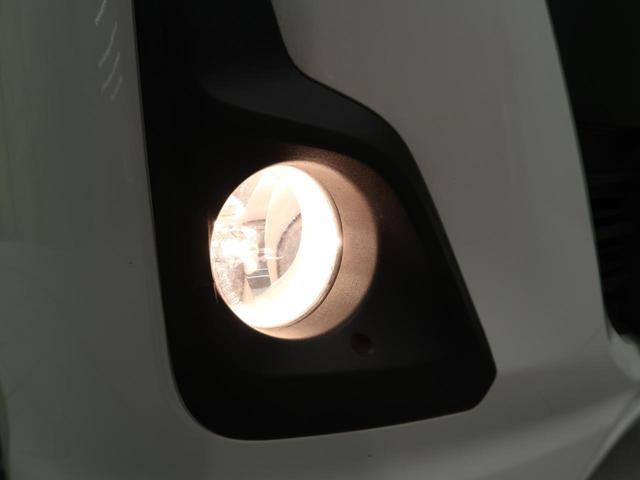 ハイウェイスター Gターボ SDナビ 全周囲カメラ 1オーナー エマージェンシーブレーキ 両側電動スライド クルコン LEDヘッド オートライト スマートキー プッシュスタート オートエアコン 純正15AW ドラレコ(32枚目)
