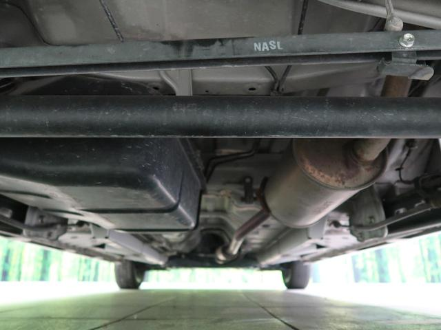 ハイウェイスター Gターボ SDナビ 全周囲カメラ 1オーナー エマージェンシーブレーキ 両側電動スライド クルコン LEDヘッド オートライト スマートキー プッシュスタート オートエアコン 純正15AW ドラレコ(37枚目)