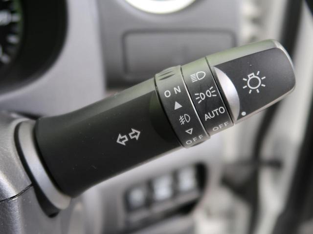 ハイウェイスター Gターボ SDナビ 全周囲カメラ 1オーナー エマージェンシーブレーキ 両側電動スライド クルコン LEDヘッド オートライト スマートキー プッシュスタート オートエアコン 純正15AW ドラレコ(42枚目)