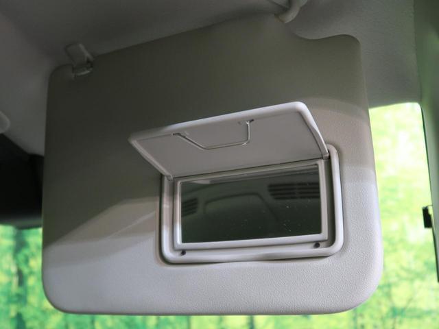 ハイウェイスター Gターボ SDナビ 全周囲カメラ 1オーナー エマージェンシーブレーキ 両側電動スライド クルコン LEDヘッド オートライト スマートキー プッシュスタート オートエアコン 純正15AW ドラレコ(56枚目)
