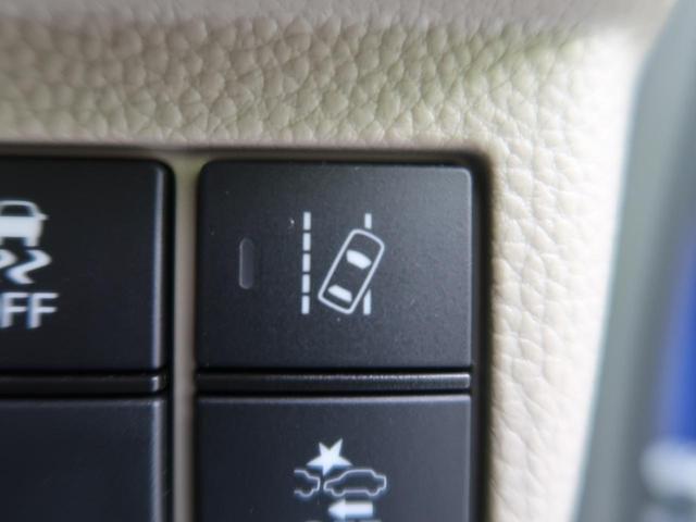 G・Lホンダセンシング 衝突軽減システム 禁煙車 純正SDナビ レーダークルーズ ワンオーナー LEDヘッド オートマチックハイビーム 電動スライド バックカメラ フルセグ ETC スマートキー プッシュスタート(6枚目)
