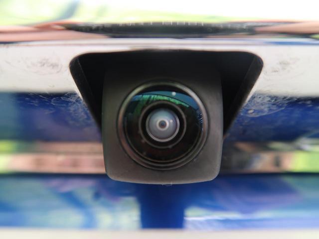 G・Lホンダセンシング 衝突軽減システム 禁煙車 純正SDナビ レーダークルーズ ワンオーナー LEDヘッド オートマチックハイビーム 電動スライド バックカメラ フルセグ ETC スマートキー プッシュスタート(34枚目)