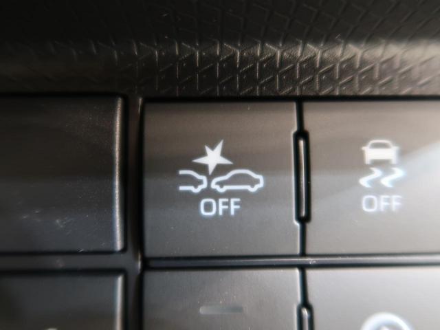 カスタムRSセレクション 届出済未使用車 ターボ 衝突軽減 レーダークルーズ 両側電動スライドドア ハーフレザー LEDヘッド オートライト プッシュスタート スマートキー アイドリングストップ 盗難防止装置 横滑り防止装置(3枚目)