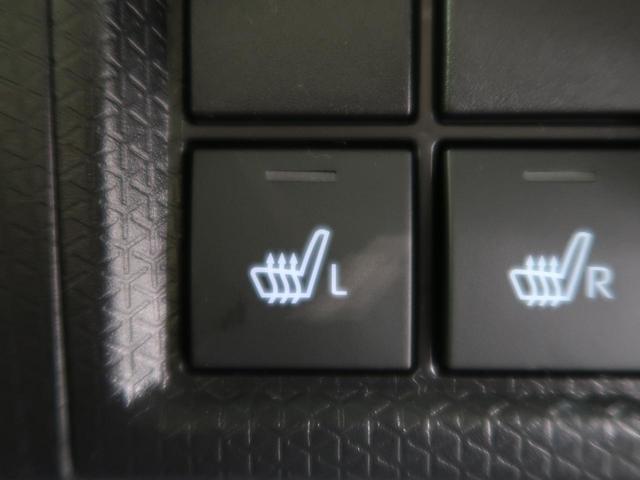 カスタムRSセレクション 届出済未使用車 ターボ 衝突軽減 レーダークルーズ 両側電動スライドドア ハーフレザー LEDヘッド オートライト プッシュスタート スマートキー アイドリングストップ 盗難防止装置 横滑り防止装置(6枚目)
