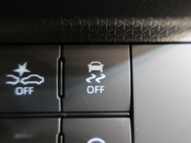 カスタムRSセレクション 届出済未使用車 ターボ 衝突軽減 レーダークルーズ 両側電動スライドドア ハーフレザー LEDヘッド オートライト プッシュスタート スマートキー アイドリングストップ 盗難防止装置 横滑り防止装置(8枚目)