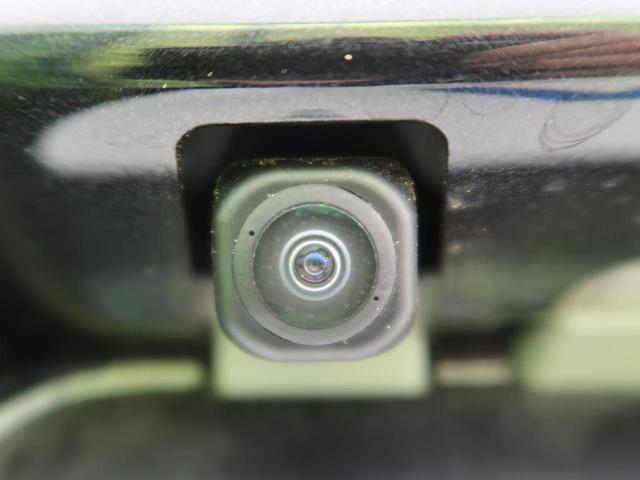 カスタムRSセレクション 届出済未使用車 ターボ 衝突軽減 レーダークルーズ 両側電動スライドドア ハーフレザー LEDヘッド オートライト プッシュスタート スマートキー アイドリングストップ 盗難防止装置 横滑り防止装置(35枚目)