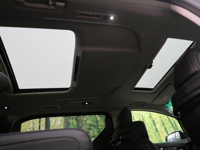 2.5S Cパッケージ ムーンルーフ 黒革 ワンオーナー 3眼LED トヨタセーフティセンス シーケンシャルウィンカー 純正10インチナビ シートヒーター ビルトインETC バックカメラ 7人 パワーシート 電動リヤゲート(3枚目)