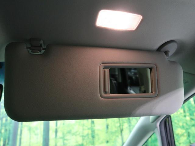 2.5S Cパッケージ ムーンルーフ 黒革 ワンオーナー 3眼LED トヨタセーフティセンス シーケンシャルウィンカー 純正10インチナビ シートヒーター ビルトインETC バックカメラ 7人 パワーシート 電動リヤゲート(51枚目)